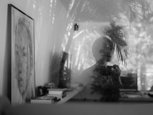 Нью-Йоркский Институт Фотографии (New York Institute of Photography): ИЗБРАННЫЕ УЧЕБНЫЕ ЭТЮДЫ СТУДЕНТОВ КУРСА NYIP (январь 2017, выпуск 3)