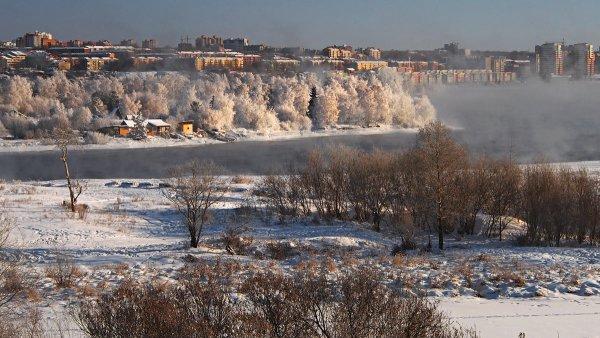 Народное голосование. ТОП-20 фотографий за 13.02.2017г.