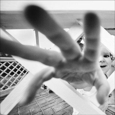 Нью-Йоркский Институт Фотографии (New York Institute of Photography): ИЗБРАННЫЕ УЧЕБНЫЕ ЭТЮДЫ СТУДЕНТОВ КУРСА NYIP (февраль 2017, выпуск 3)
