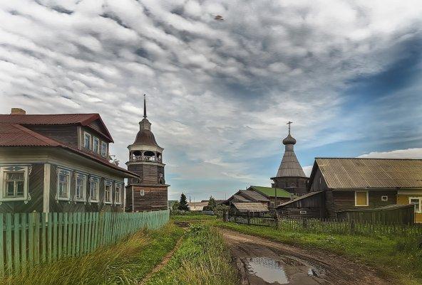 Народное голосование. ТОП-20 фотографий за 15.08.2017г.