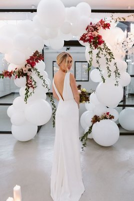 Свадебный воркшоп   wedding workshop
