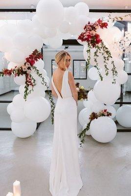 Свадебный воркшоп | wedding workshop