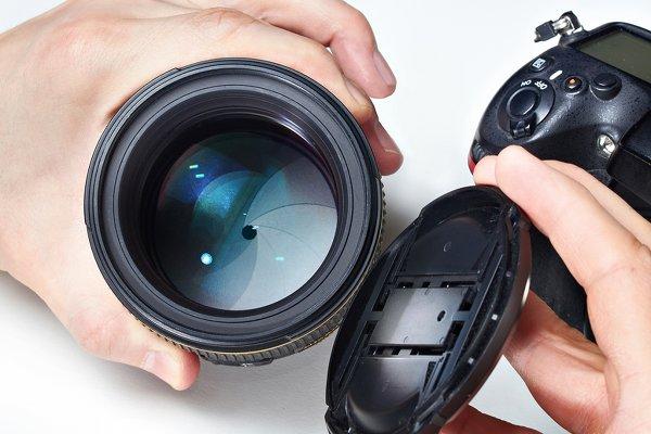Выдержка и диафрагма: как понимание взаимосвязи между ними помогает раскрыть возможности камеры