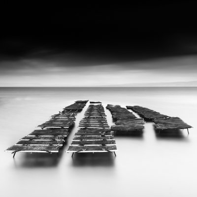 Фотограф Золтан Бекефи