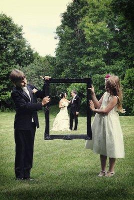 Свадебная фотография. Как подготовиться