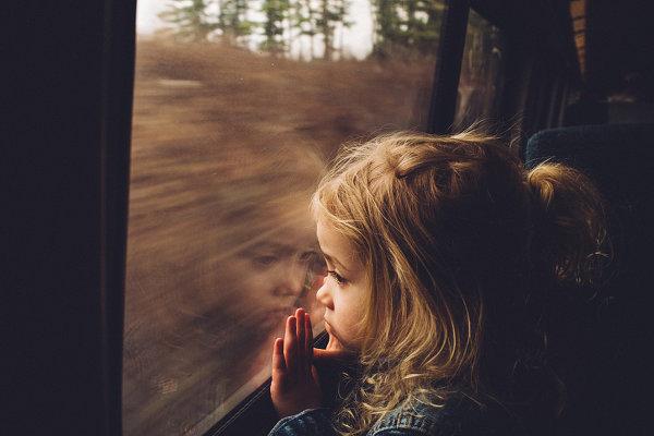 7 важных советов для начинающих фотографов, которые обычно недооценивают