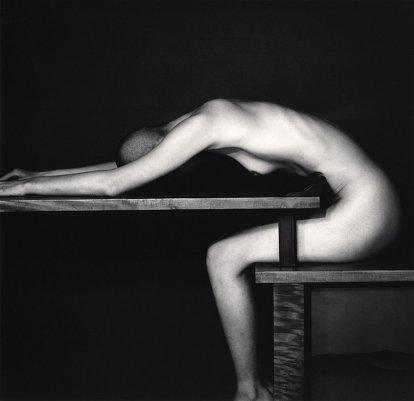 Фотопроект Майкла Кенны «Рафу»