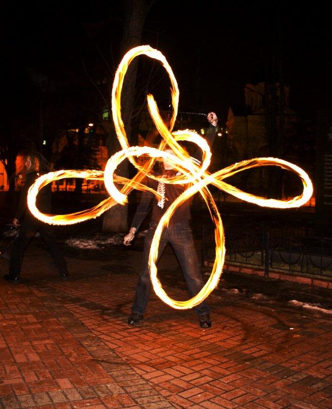 Как правильно фотографировать огонь? – ФотоКто: http://fotokto.ru/blogs/kak-pravilno-fotografirovat-ogon-486.html