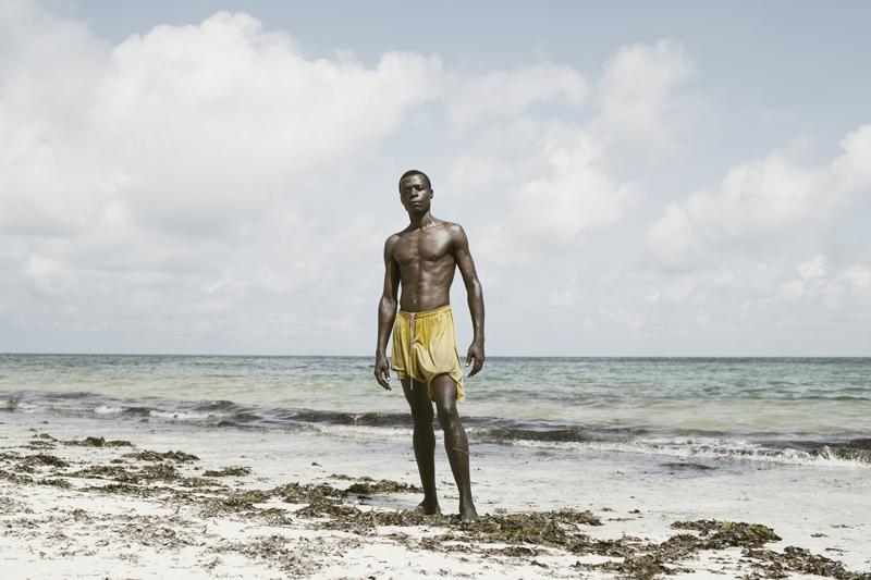 Секс в кении фото 80-534