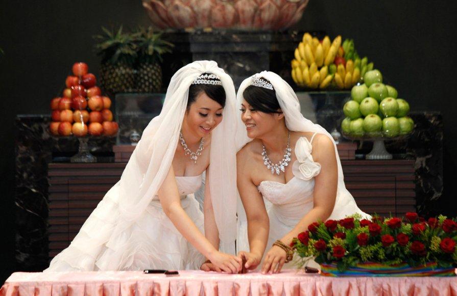 svadbi-lesbiyanok