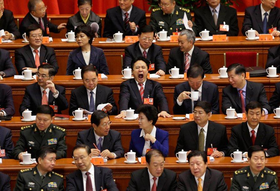 духами следует чем кормить китайскую делегацию гарантией Если Вам