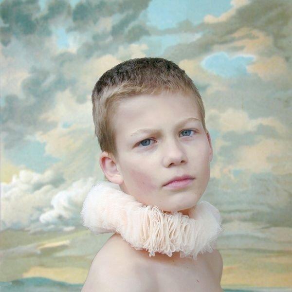 Красивые дети красивые дети фото