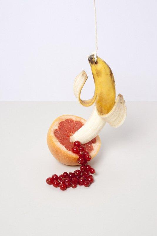 seksualnie-frukti-kartinki