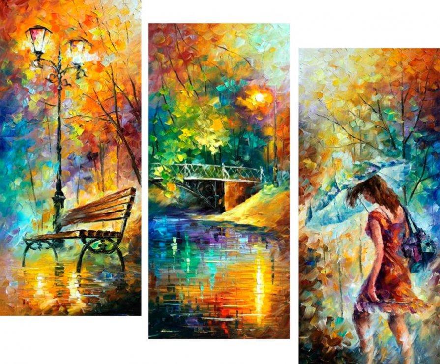 Картинки пары рисунки