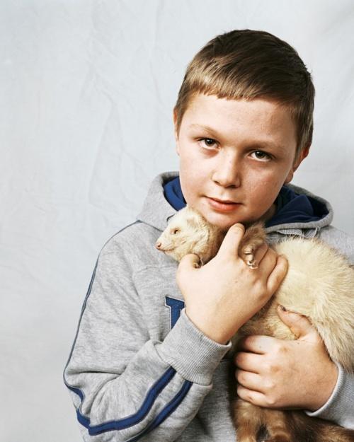 Фото рассказ - рассказы картинки фото ...: fotokto.ru/blogs/foto-rasskaz-gde-spyat-deti-6758.html