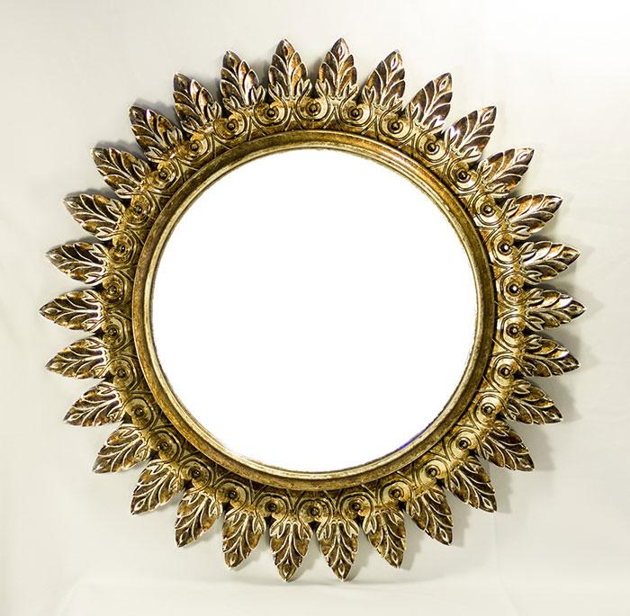 Похожие зеркала купить в новосибирске лучше