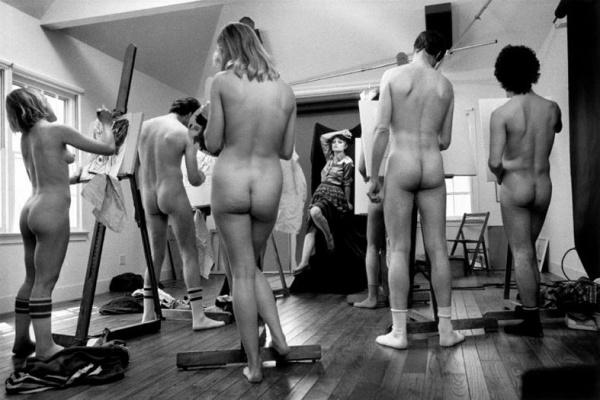 eroticheskie-foto-chinovnika-latvii