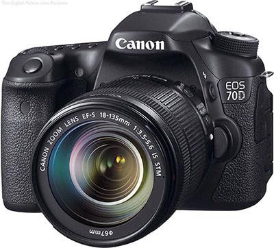 Как выбрать зеркальный фотоаппарат и какой зеркальный фотоаппарат лучше купить фотографу