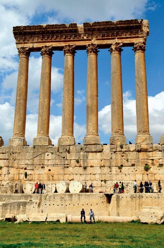 Сложные древнегреческие загадки