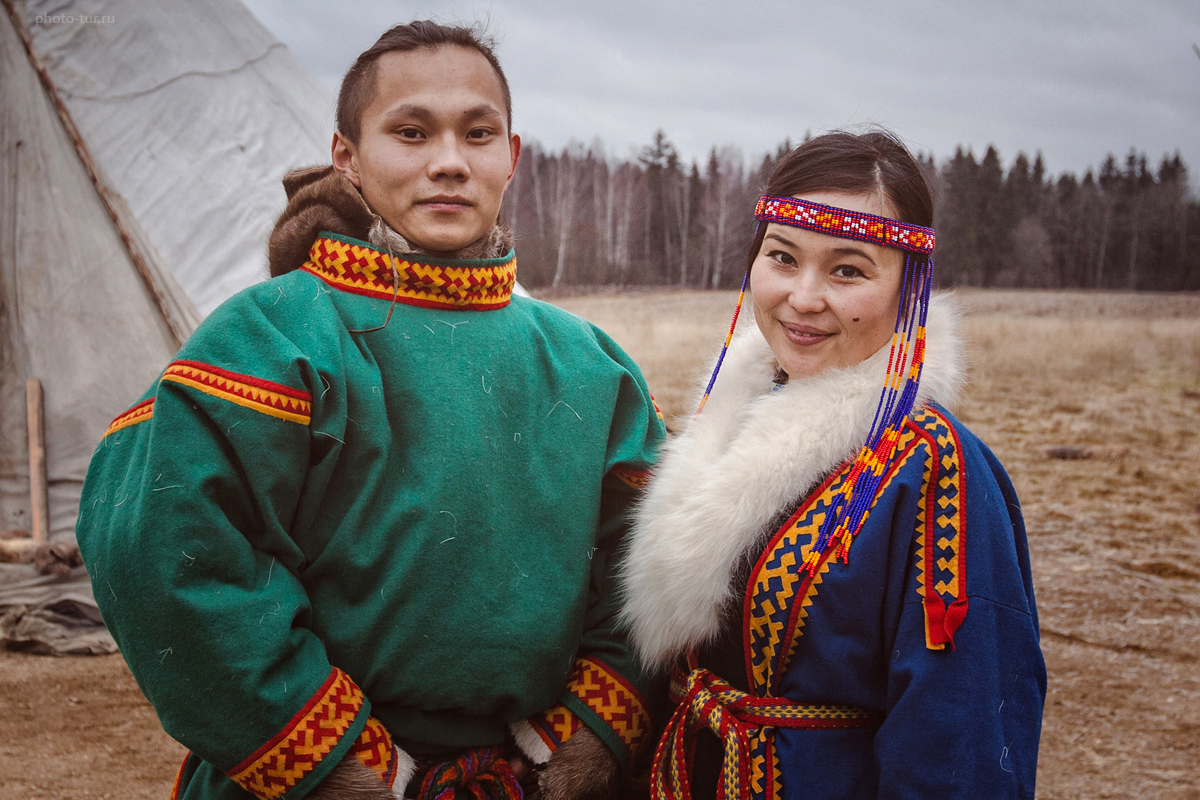 Секс и народы фото 240-936