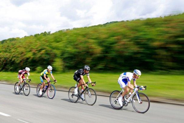 велотест(фото:Stefan Wermuth)
