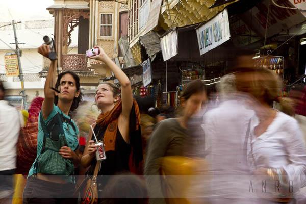 10 советов для начинающих фотографов: как правильно фотографировать! - №9