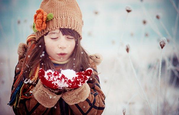 фото:Svetlana Bekyarova