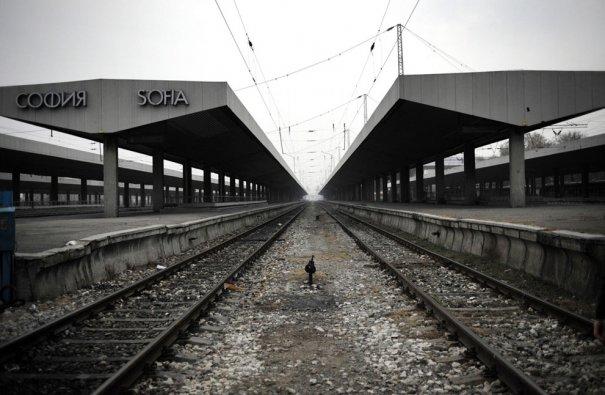 фото:Dimitar Dilkoff