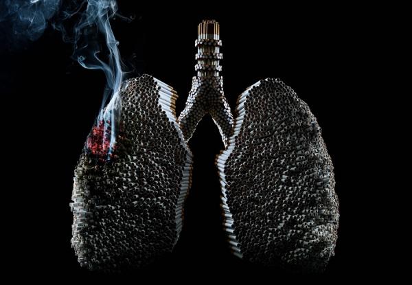 """""""Курение"""""""
