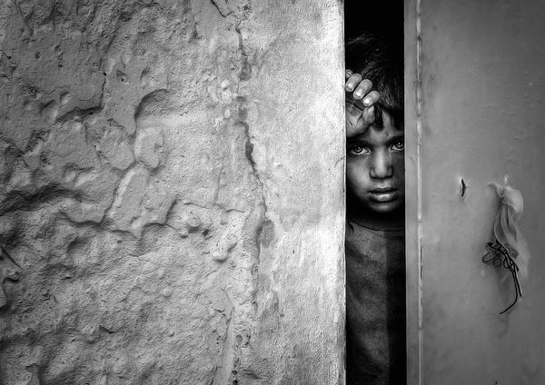 фото:Jose Ferreira