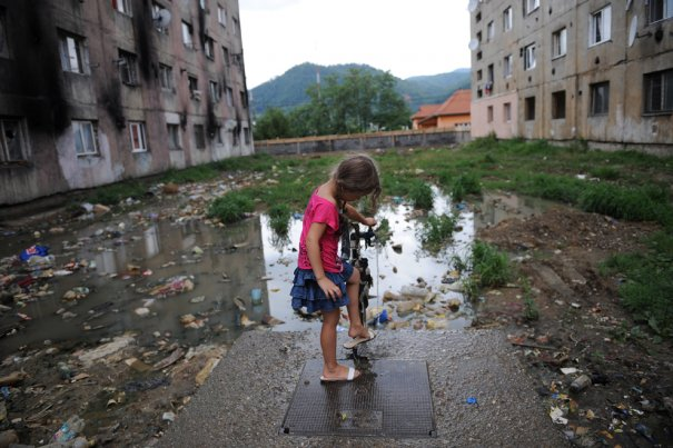 фото:Daniel Mihailescu
