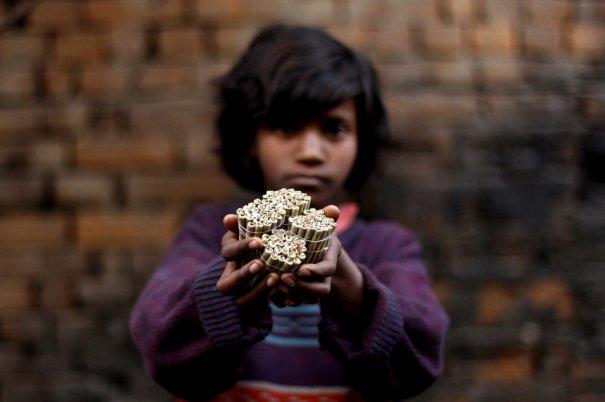 фото:Rafiq Maqbool
