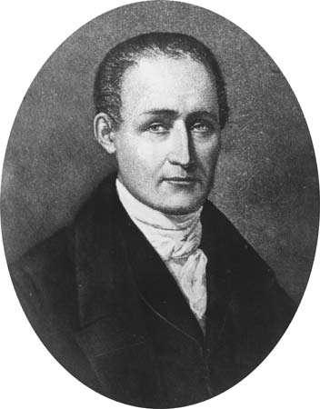 Жозеф Ньепс