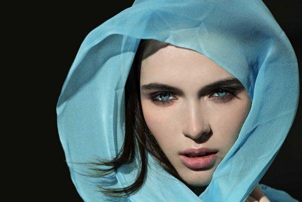 СОВЕТЫ: Как стать fashion- фотографом! - №12