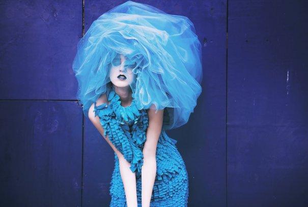 СОВЕТЫ: Как стать fashion- фотографом! - №7