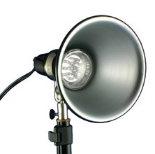 Осветительная лампа