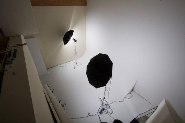 CОВЕТЫ: Как выбрать хорошую фотостудию? - №6