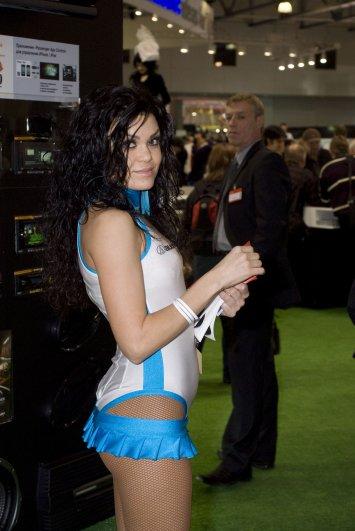 CONSUMER ELECTRONICS & PHOTO EXPO-2012 - №16
