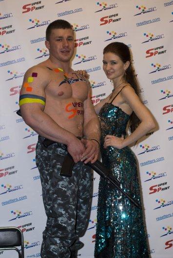 CONSUMER ELECTRONICS & PHOTO EXPO-2012 - №24