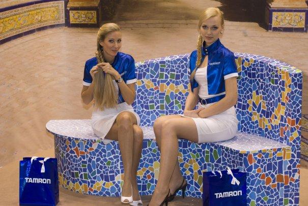 CONSUMER ELECTRONICS & PHOTO EXPO-2012 - №25