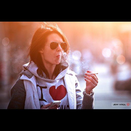 """""""Я люблю"""", фото: Jeff Krol"""