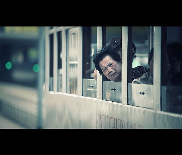 """Окно"", фото: Millan Rible"