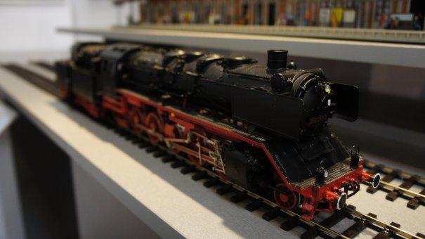 DSC09619