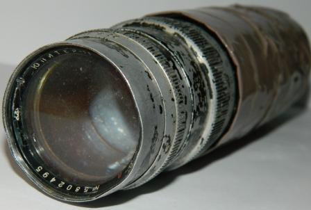 DSCN1495