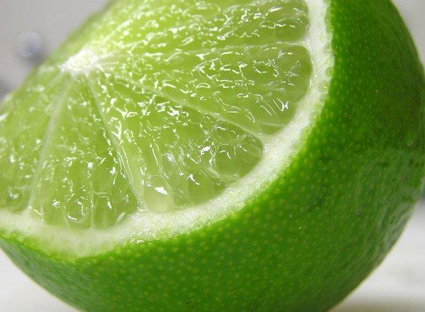 Как правильно фотографировать фрукты? - №8