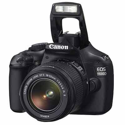 canon_1100d