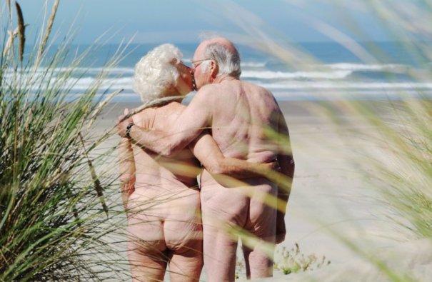 Beachbums. Автор: Edis Jurčys