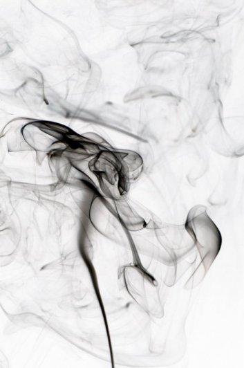 smoke-5