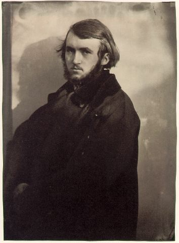 dore,1854