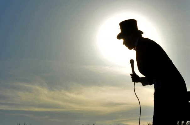 Фестиваль Музыки и Искусств Coachella 2012 в Калифорнии! - №20